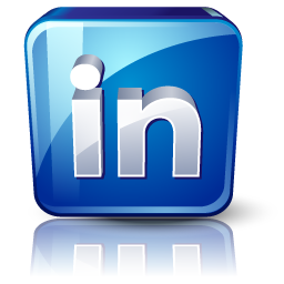 connect_linkedIn
